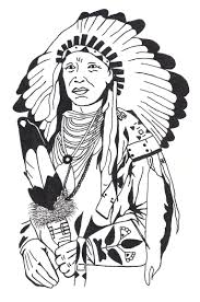 happy thanksgiving native american native american u2013 pixygiggles