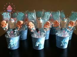 Boy Baby Shower Centerpieces Ideas by 23 Best Baby Shower Centerpieces Images On Pinterest Baby Shower
