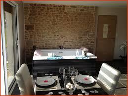 chambre avec normandie chambre privatif normandie fresh chambre avec