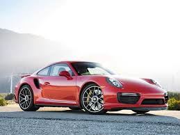 how fast is a porsche 911 turbo 2017 porsche 911 turbo s is the fastest accelerating car on the planet