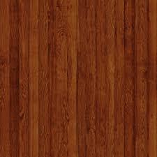 shiny hardwood flooring texture amazing tile hardwood flooring