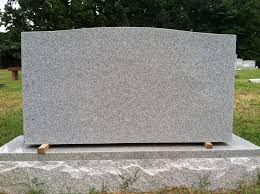tombstone engraving before after headstone engraving