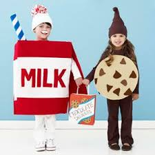 Good Halloween Pair Costumes 111 Halloween Images Costumes Costume Ideas