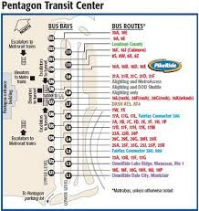 pentagon map simplify shirlington pentagon choices greater greater washington