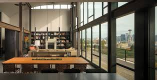 meg home by olson kundig 2017 06 01 architectural record