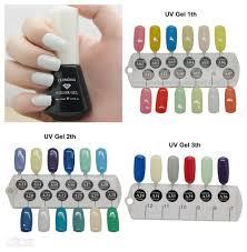 sale cheap price harmony gel art cuinong brand nail lacquer