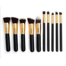 discount professional makeup discount professional luxury makeup kits 2018 professional