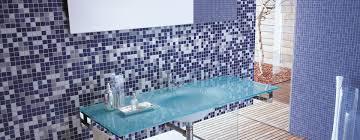 mix 13 malford ceramics tiles singapore mosaics tiles