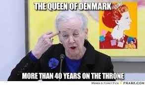 Denmark Meme - danish memes primemc
