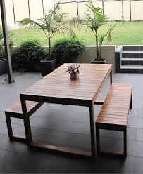 6 Seat Patio Table And Chairs Patio Settings Australia Coryc Me