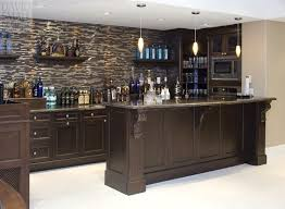 basement kitchen bar ideas basement bar fireplace basement ideas