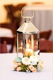 Floating Candle Centerpiece Ideas Wedding Flowers And Candle Centerpiece Floating Candle And Flower