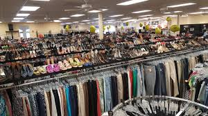 used clothing racks for sale naples fl sell used clothing store clothes mentor