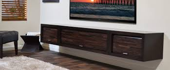 Tv Stands Double Plus Tv Stand Wall Mount Mount Surripui Net