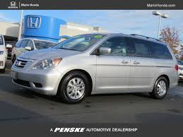 used honda odyssey wheels used 2010 honda odyssey for sale pricing features edmunds