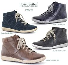 womens boots josef seibel shoes the shop for shoes on line since 1999