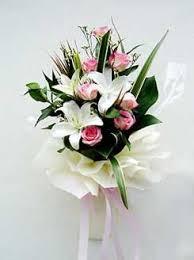 sending flowers online 74 best buy diwali gifts online images on fresh