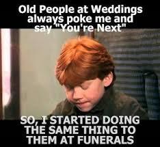 All Time Best Memes - elegant all time best memes top 10 terrible funny memes of alltime