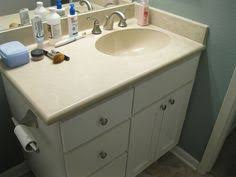 off center sink bathroom vanity kingston brass imperial vintage 36 inch wall mount pedestal 8 inch