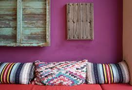 pinterest u0027s top 10 home trends for 2016 global decor
