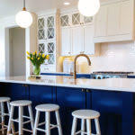 decorating ideas for kitchen decorating ideas kitchen fresh at new 1440177228 2 deentight