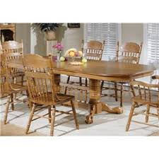 Old World Kitchen Tables by Liberty Furniture Old World Casual Dining 18 Cd 5lts Five Piece