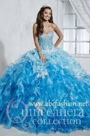quinceanera blue dresses 211 best quinceanera images on quince dresses sweet