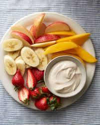 thanksgiving desserts for children 12 nut free desserts everyone will love martha stewart