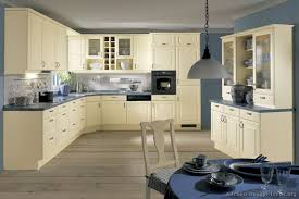 antique blue kitchen cabinets pictures of kitchens traditional off white antique kitchen