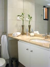 bathroom remodel pictures arizona contractor bathroom remodeling