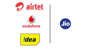 Idea Cellular Bill Desk Now Idea Cellular Launches Unlimited Voice Calling To Take On Jio