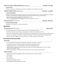 sample resume it cover letter perfect phrase essays on guitar playing elementary
