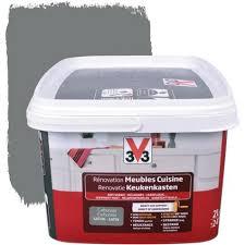 v33 renovation meubles cuisine peinture de rénovation v33 renovation meubles de cuisine satin