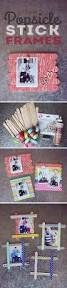best 25 diy picture frame ideas on pinterest picture frames