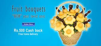 fruit bouquets delivery fruitday fruit bouquets chocolates fruit baskets unique