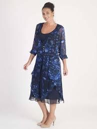 plus size mother of the bride dresses u0026 u2013 chesca