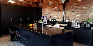 kitchen design cheshire the cheshire kitchen company the cheshire kitchen company