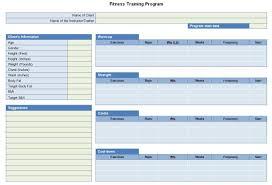 free trip planner template business trip itinerary freewordtemplates net secretary job description fitness training program sheet
