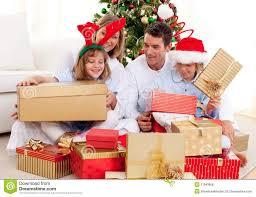 christmas christmasn giftsnny for teens coworkers 2016fun 87 fun