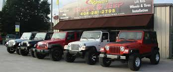 truck jeeps jeeps for sale cartersville ga truck and jeep