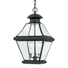 black outdoor pendant light 111 best outdoor lighting ideas images on pinterest outdoor