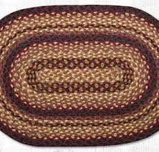 braided rugs archives morning star home accents
