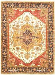 Colonial Rugs 126 Best Mission And Spanish Colonial Revival Images On Pinterest