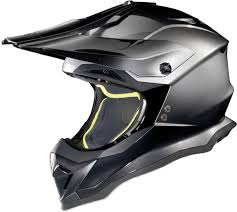 pink motocross helmet nolan n53 no entry motocross helmet motorcycle helmets