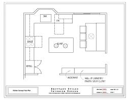 uncategorized kitchen cabinets layout ideas small kitchen new