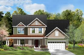 everything new home construction a curtis homes blog