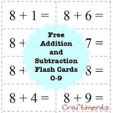 addition and subtraction strategy posters math pinterest