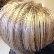 bob hair with high lights and lowlights 23 best highlights images on pinterest hair colors egg hair and
