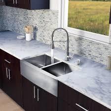kitchen sinks cabinets stainless steel kitchen sink cabinet 51 with stainless steel