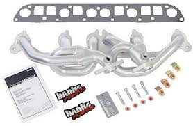 jeep wrangler exhaust systems gale engineering 51306 torquetubes exhaust manifold for 00